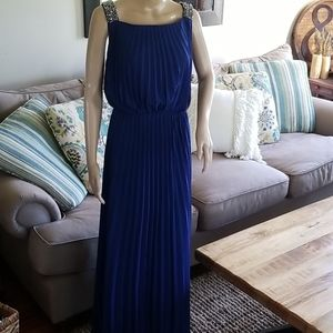 Alex Evenings Dress size 14 Mother of the bride